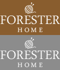 Forester Home