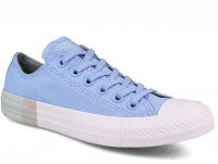 Женские кеды Converse Chuck Taylor All Star Ox 159600C оптом