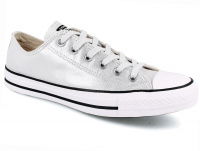 Женские кеды Converse Chuck Taylor All Star OX 563411C оптом