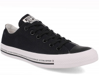 Кеды Converse Chuck Taylor All Star Ox 159587C оптом