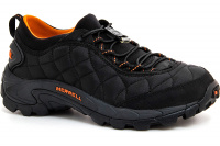 Кроссовки Merrell Ice Cap Moc II men's Low Shoes J61391 оптом