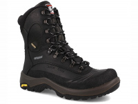 Мужские берцы Grisport Vibram Spo-Tex 11433D74tn Made in Italy оптом