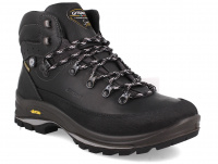 Мужские ботинки Grisport Wintherm -30 Vibram 12801D64WT Made in Italy оптом