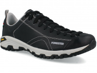 Мужские кроссовки Forester Dolomites Low Vibram 247950-27 Made in Italy оптом