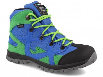 Купить мужскую обувь оптом в Украине. Оптовый интернет-магазин Opt24 ... 7b8a0e3836555