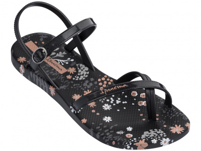 Женские сандалии Rider Ipanema Fashion Sandal VI Fem 82521-20766