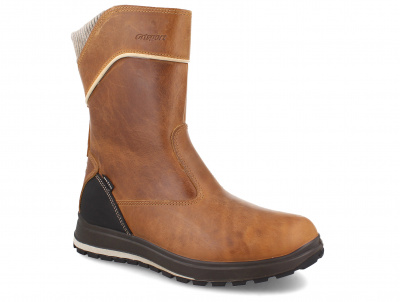 Женские сапоги Grisport Vibram 43709D27Ln Made in Italy