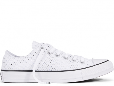 Кеды Converse Chuck Taylor All Star Speckled Jersey 159683C