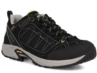 Кроссовки Lytos COSMIC RUN 2 Vibram 8AB065-2FCITA