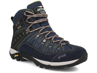 Ботинки Lytos SUMMIT LITE Vibram 30 9AT033-30F