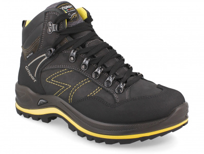 Мужские ботинки Grisport Vibram 13717N34n Made in Italy
