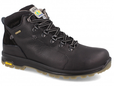 Мужские ботинки Grisport Vibram -30 Wintherm 12957o47WT Made in Italy