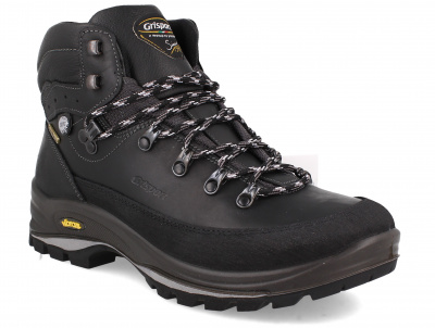 Мужские ботинки Grisport Wintherm Vibram 12801D64WT Made in Italy