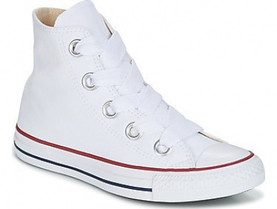Кеды Converse Chuck Taylor All Star Big Eyelets 7 559933C оптом