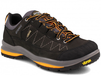 Мужские кроссовки Grisport Vibram 12501N95tn Made in Italy