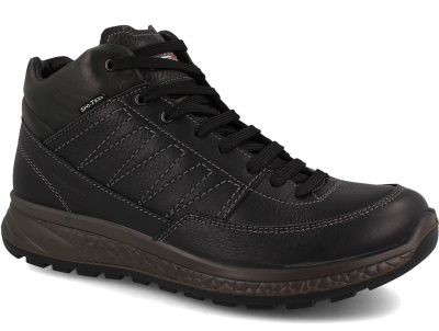 Мужские ботинки Grisport SpoTex Vibram 14009o28tn Made in Italy