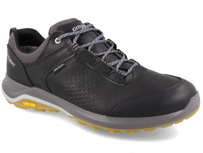 Мужские кроссовки Grisport Vibram 14313A33t Made in Italy