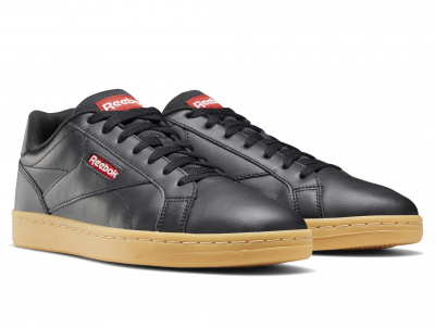 Мужские кроссовки Reebok Royal Complete Clean Lx EF7683
