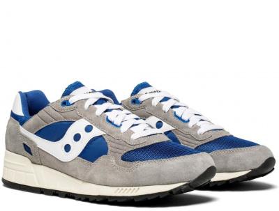 Мужские кроссовки оптом в Украине. Оптовый склад спортивной обуви ... eb953c469af52