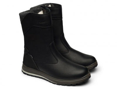 Мужские сапоги Grisport Vibram 43709o29Ln Made in Italy