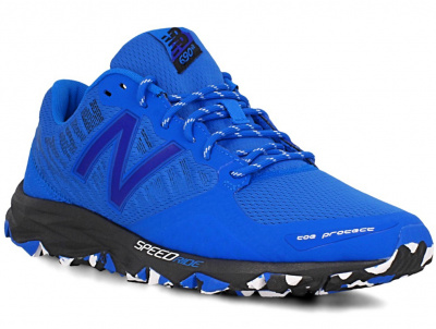 New Balance Trail MT690RE2