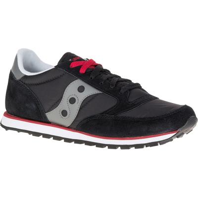 Saucony оптом в Украине. Оптовый склад Opt24.обуви известных брендов ... d27cf6a59c778