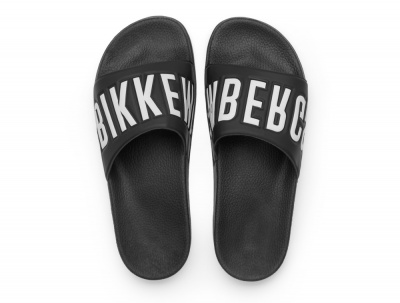 Тапочки Dirk Bikkembergs Swimm BKE 108367-27 Made in Italy