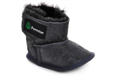 Forester 143101-2812