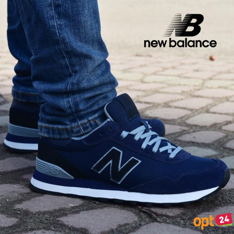 new balance ml515cnr
