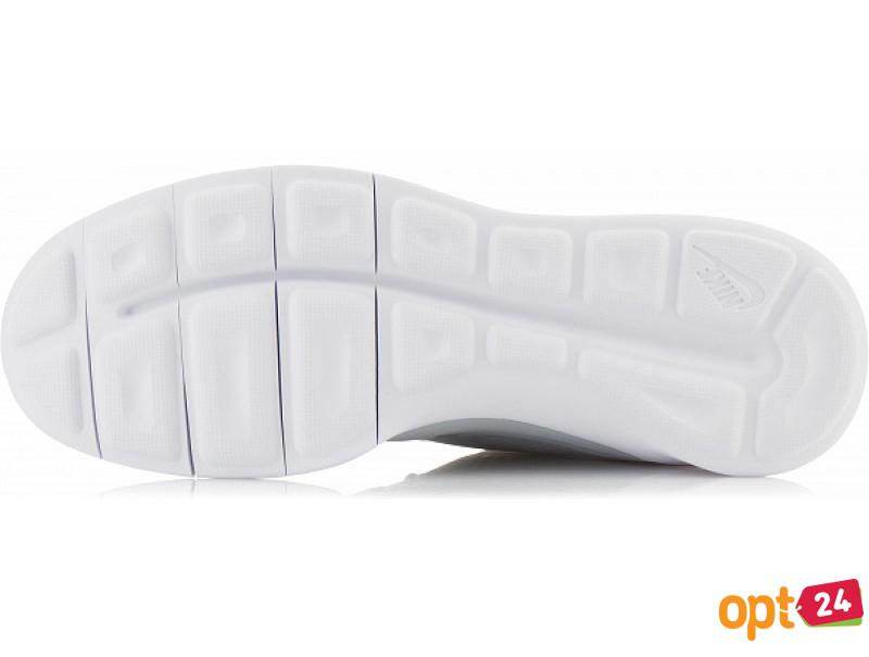 b6052bc5 Кроссовки Nike Arrowz Wolf Grey 902813-001 оптом | Оптовый склад обуви
